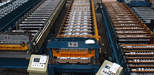 fabrica-de-laminas