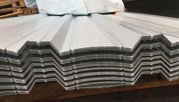 distribucion-lamina-acero-ternium